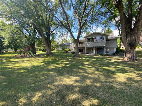 Photo of 220 Rogers Road, Waterville, MN 56096 (MLS # 5615472)