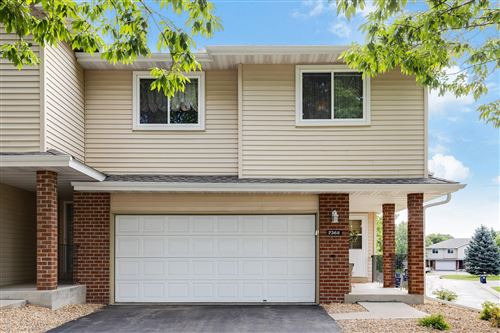 Photo of 7368 Braden Trail, Inver Grove Heights, MN 55076 (MLS # 5634472)