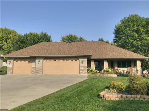 Photo of 1402 7th Avenue N, Sartell, MN 56377 (MLS # 5661472)