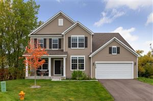Photo of 17920 57th Avenue N, Plymouth, MN 55446 (MLS # 5318473)