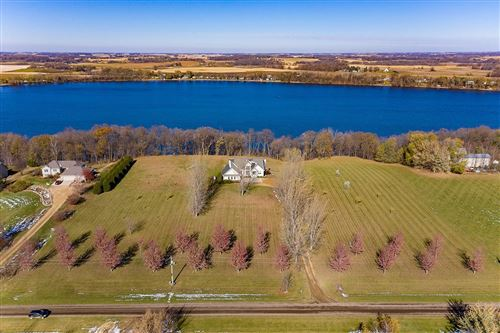 Photo of 18570 Shelby Court, Waterville, MN 56096 (MLS # 5679473)