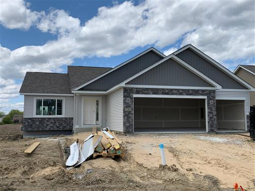 Photo of 730 Harvest Dr SW, Lonsdale, MN 55046 (MLS # 5755473)