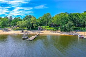 Photo of 2269 River Road S, Saint Marys Point, MN 55043 (MLS # 5280474)