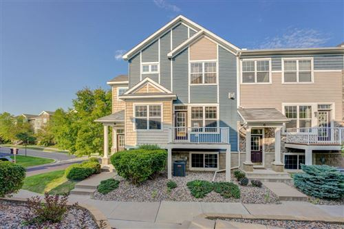 Photo of 1842 Colonial Lane #1, Chanhassen, MN 55317 (MLS # 5644474)