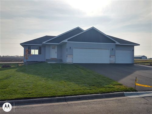 Photo of 603 Parkview Lane SW, Waverly, MN 55390 (MLS # 5664474)