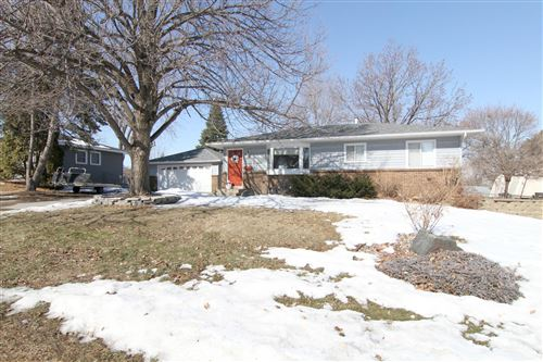 Photo of 3159 69th Street E, Inver Grove Heights, MN 55076 (MLS # 5720474)