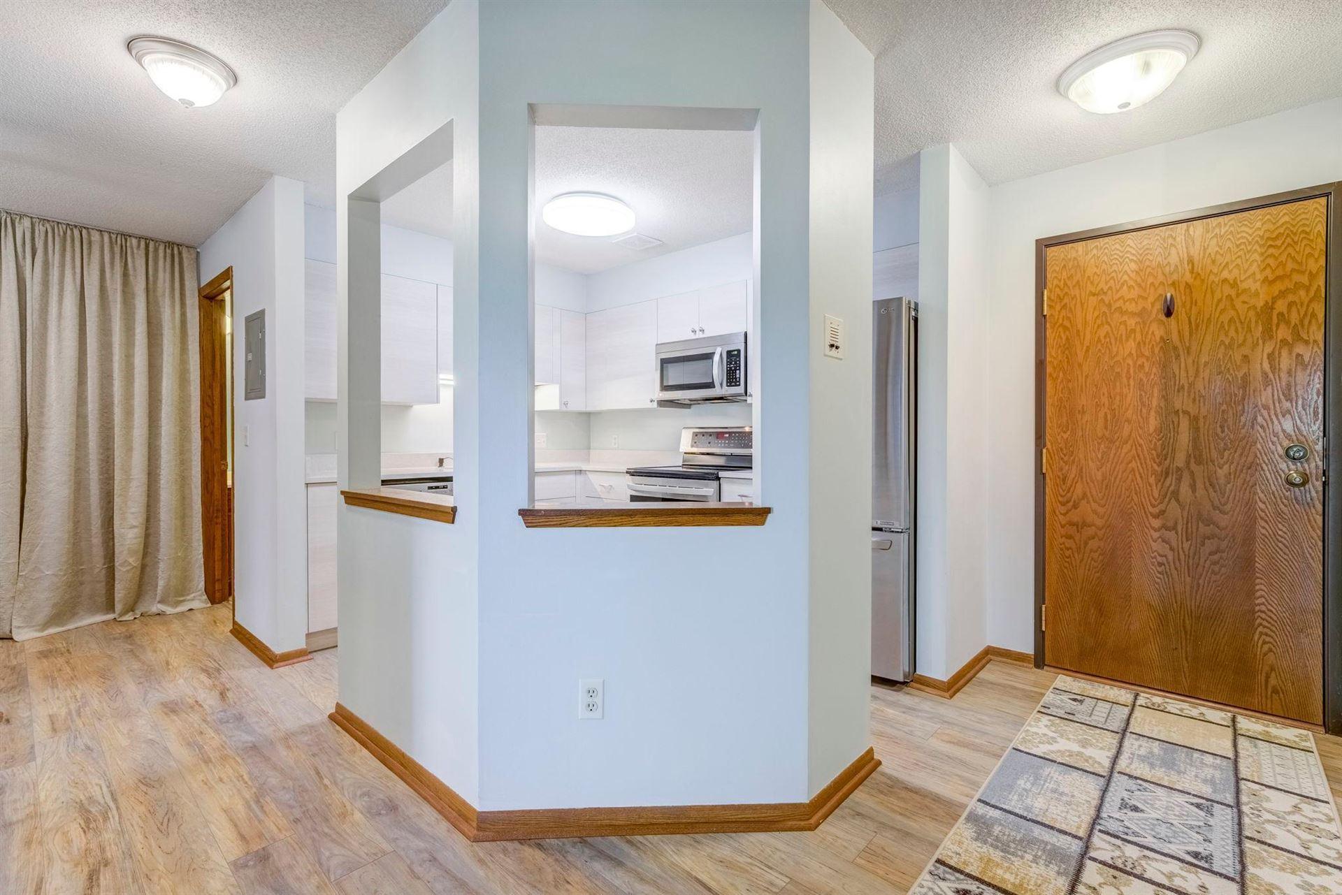 1011 41st Avenue NE #309, Columbia Heights, MN 55421 - MLS#: 5672474