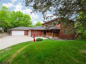 Photo of 10303 Kahler Avenue NE, Otsego, MN 55362 (MLS # 5139475)