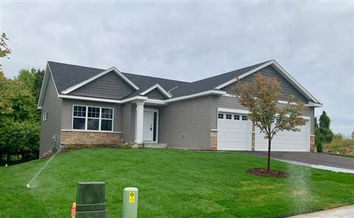 Photo of 1317 Meadow Lane S, Shakopee, MN 55379 (MLS # 5471475)