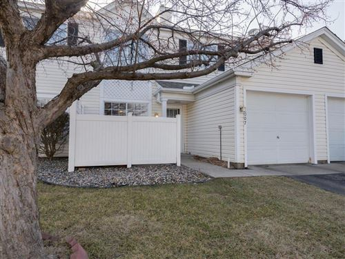Photo of 1933 Southcross Drive W #2007, Burnsville, MN 55306 (MLS # 5508475)