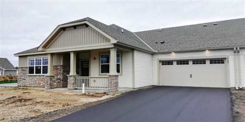 Photo of 8083 63rd Street S, Cottage Grove, MN 55016 (MLS # 5569475)