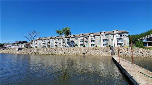 Photo of 100 Central Point Road #202, Lake City, MN 55041 (MLS # 5621475)