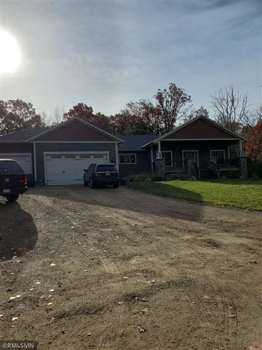 Photo of 17700 Junelle Path, Lakeville, MN 55044 (MLS # 5675475)