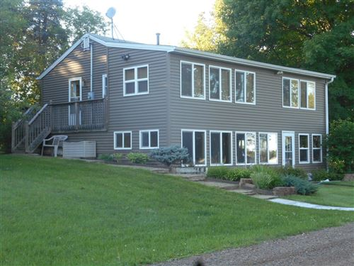 Photo of 46350 Cambridge Drive, Stanchfield, MN 55080 (MLS # 5741475)