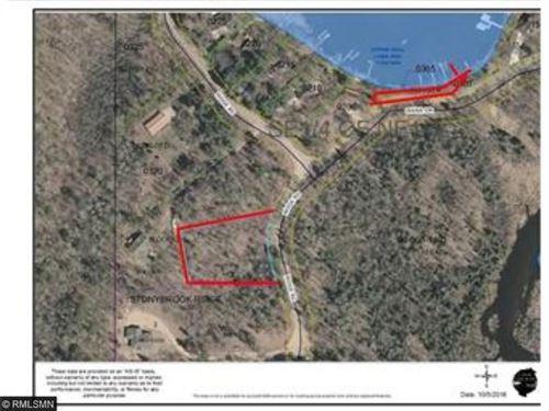 Photo of 000 Ridge Road, Lake Shore, MN 56468 (MLS # 4902476)