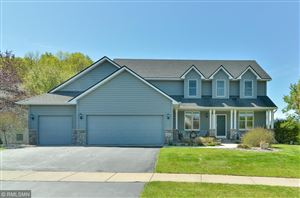 Photo of 8015 Terraceview Lane N, Maple Grove, MN 55311 (MLS # 5147476)
