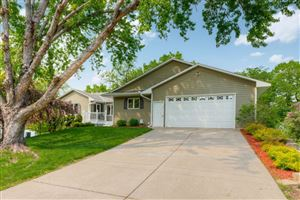 Photo of 205 Mississippi Drive, Monticello, MN 55362 (MLS # 5240476)