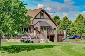Photo of 3613 Village Court, Woodbury, MN 55125 (MLS # 5283476)