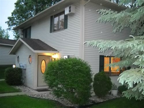 Photo of 5504 26th Avenue NW #D, Rochester, MN 55901 (MLS # 5685476)