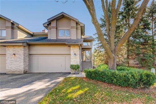 Photo of 6265 Sequoia Circle, Eden Prairie, MN 55346 (MLS # 6114476)