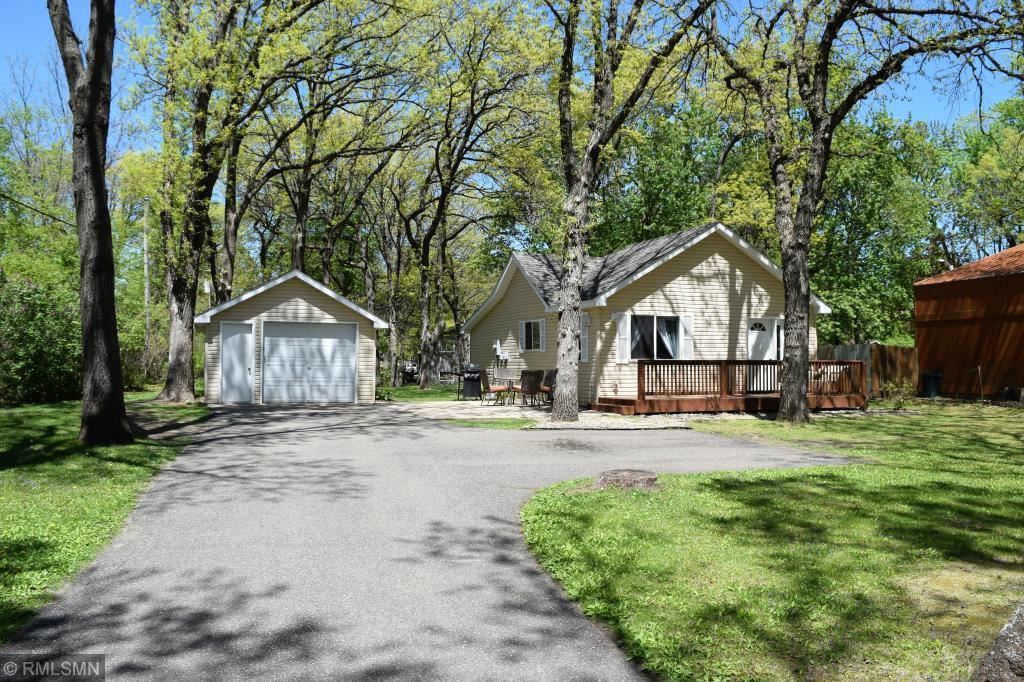 470 Highland Avenue, Big Lake, MN 55309 - MLS#: 5569476