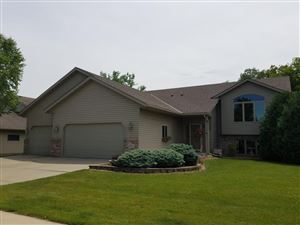 Photo of 2103 Kennedy Drive, Faribault, MN 55021 (MLS # 5252477)