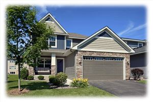 Photo of 17794 69th Place N, Maple Grove, MN 55311 (MLS # 5263477)