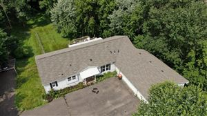 Photo of 1155 County Road B E, Maplewood, MN 55109 (MLS # 5271477)