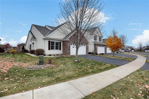 Photo of 18910 97th Place N, Maple Grove, MN 55311 (MLS # 5325477)