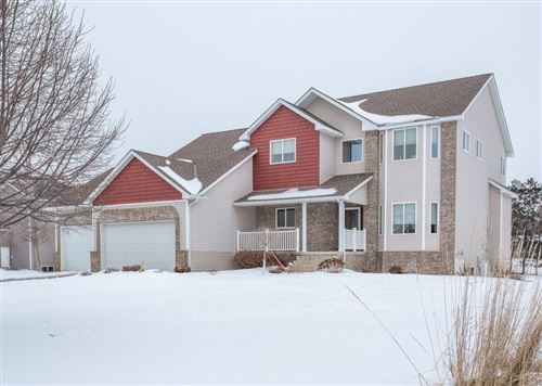 Photo of 18133 Concord Circle NW, Elk River, MN 55330 (MLS # 5429477)