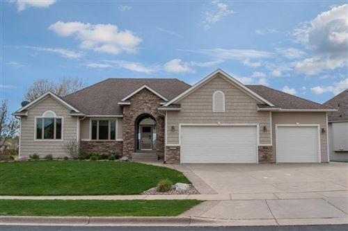 Photo of 912 Superior Drive, Northfield, MN 55057 (MLS # 5561477)