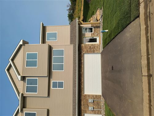 Photo of 18586 Jonesboro Court, Lakeville, MN 55044 (MLS # 5647477)