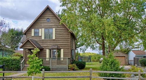 Photo of 420 Harrison Street, Red Wing, MN 55066 (MLS # 5660477)