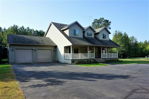 Photo of 130 134th Street NW, Rice, MN 56367 (MLS # 5661477)