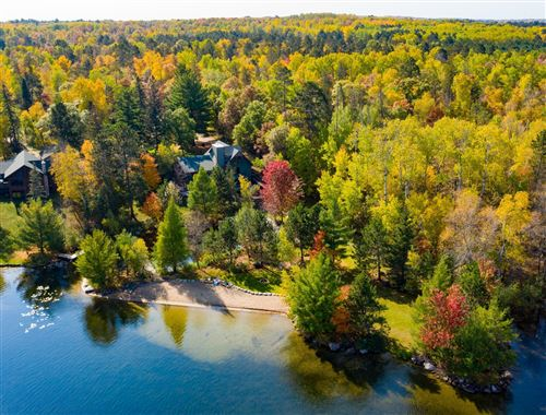 Photo of 7886 County Road 16, Pequot Lakes, MN 56472 (MLS # 5740477)