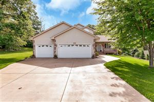 Photo of 13628 Susan Circle, Becker, MN 55308 (MLS # 5228478)