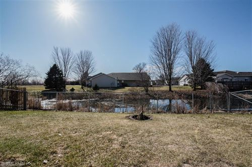 Photo of 14904 Glenbrook Avenue N, Hugo, MN 55038 (MLS # 5548478)