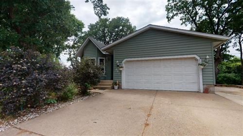 Photo of 222 Jerry Liefert Drive, Monticello, MN 55362 (MLS # 5575478)