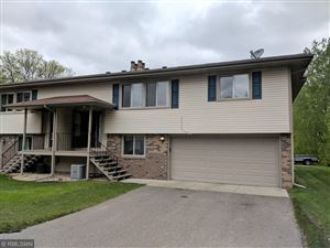 Photo of 6842 Sandlewood Road, Woodbury, MN 55125 (MLS # 5236479)
