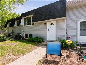 Photo of 3686 Conroy Court, Inver Grove Heights, MN 55076 (MLS # 5242479)