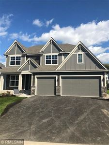 Photo of 5582 Zircon Lane N, Plymouth, MN 55446 (MLS # 5247479)