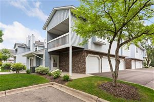 Photo of 5337 Highpointe Terrace, Bloomington, MN 55437 (MLS # 5255479)
