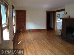 Photo of 2526 Pleasant Avenue, Minneapolis, MN 55404 (MLS # 5266479)