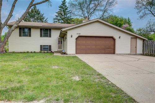 Photo of 5150 148th Path W, Apple Valley, MN 55124 (MLS # 5567479)