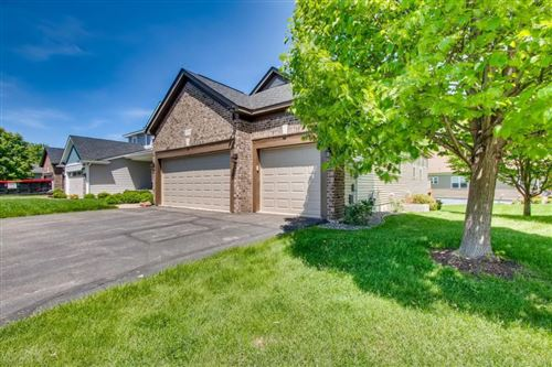 Photo of 17757 69th Place N, Maple Grove, MN 55311 (MLS # 5574479)