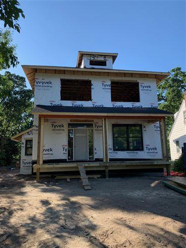 Photo of 4217 Ewing Avenue N, Robbinsdale, MN 55422 (MLS # 5630479)