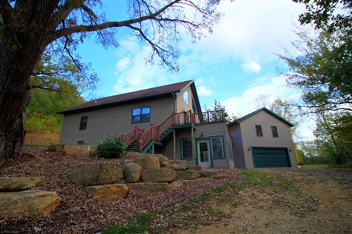Photo of 30667 County 2 Boulevard, Red Wing, MN 55066 (MLS # 5670479)