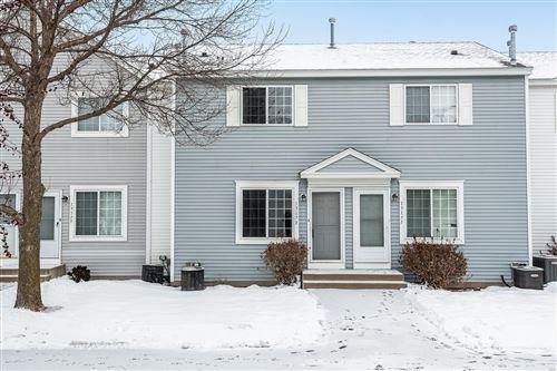 Photo of 13173 Murdock Terrace, Eden Prairie, MN 55347 (MLS # 5703479)