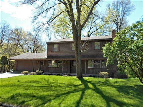 Photo of 822 Sierra Lane NE, Rochester, MN 55906 (MLS # 5757479)