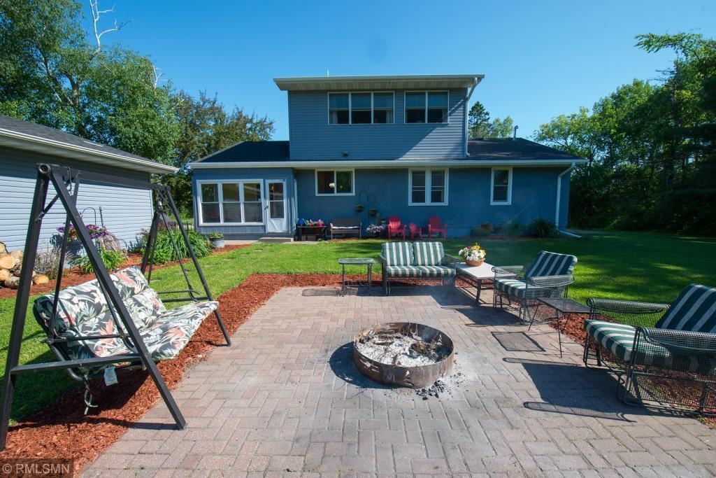 266 County Road J West, Shoreview, MN 55126 - #: 5608479